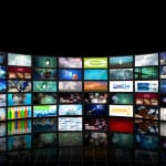 television ganancias