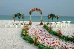 Nuptalia Detalles de boda