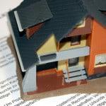 simulador e hipotecas