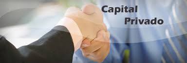Capital Privado