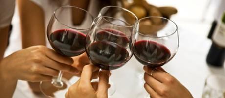 curso vinos barcelona