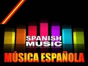 música española