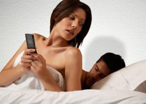 telefonos eroticos de sexotelefonicox