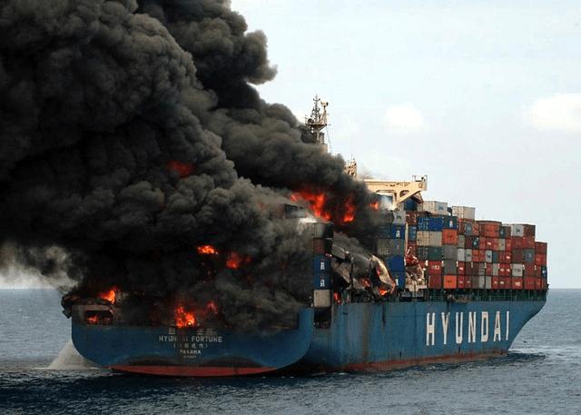 seguro de mercancias SegurCamion