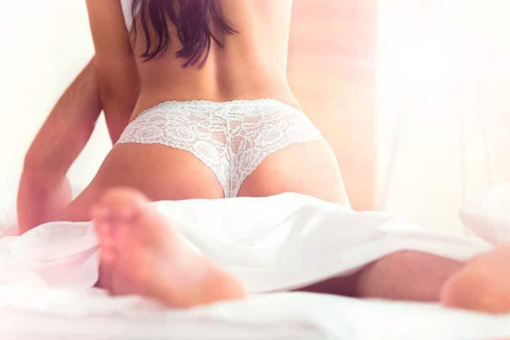 masajes eroticos sevilla