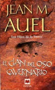 clan oso cavernario
