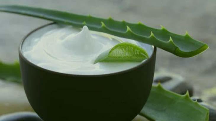 aloe vera para la piel remedios naturales
