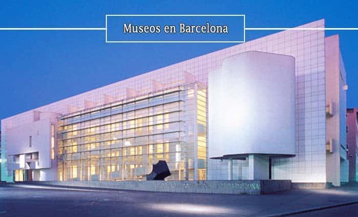museos-en-barcelona