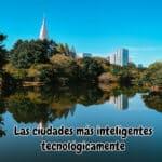 imagen-de-tokio-una-de-las-ciudades-mas-inteligentes-tecnologicamente